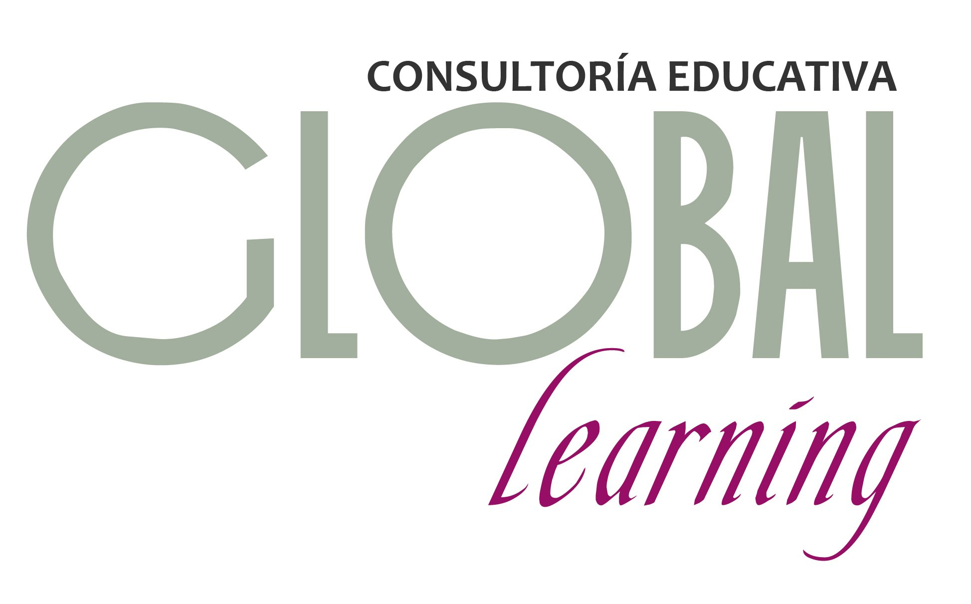 Curso Experto Universitario (Global Learning)